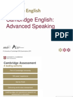 118155 Advanced Speaking Webinar - Copia