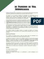 Mapa de Procesos de Una Inmobiliaria.pdf