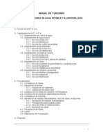 Manual Funciones DTAPA