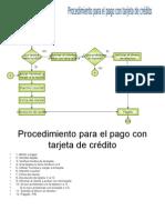 Procedimipaelpagodetjar[1]