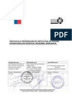 GCL 3.3.3.1 - Prevencion de Infeccion de Herida Operatoria V1-2013.pdf