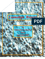 Luanshya's Recommendations