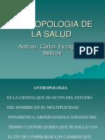 Historia Antropología Salud Paradigmas (1)