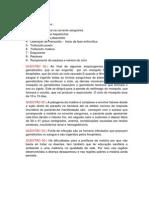 Malaria (1).docx