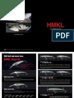 HMKL Catalogo 2014