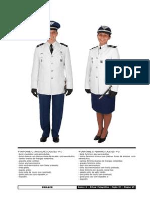 48d9120f82 Rumaer.pdf