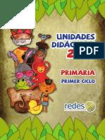 Primaria1_UUDD