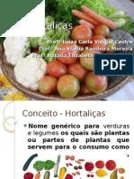 Horta Lic as 20132