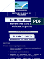 Comohacerproyectos Marcologico 120215132535 Phpapp02