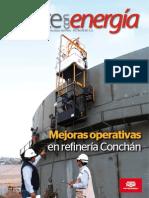 RevistaGenteConEnergiaMarzo2014