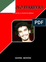 Mariano Ferreyra. La voz de la Protesta Obrera.