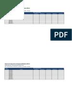 PMOinformatica Plantilla Matriz RACI
