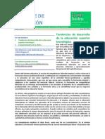 Abr14-r.pdf