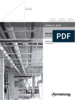 Drywall Framing Flat Ceilings Brochure