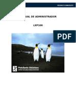 Manual_Admin_LXP200_2.pdf