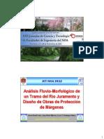 Farias Et Al PPT Rio Juramento JCTNOA2012 HDF