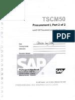 TSCM50_2-A