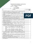 Anexo Técnico- Instrumento de Estándares de Calidad y Verificación - Centros Persona Mayor
