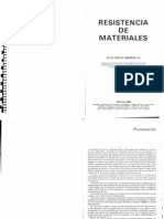 175164684 Resistencia de Materiales