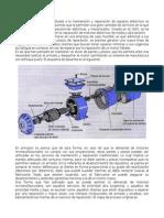 Ejemplo Problematica 3 AOD en Electromecanica