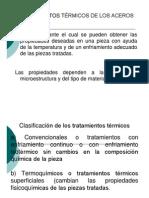 CALCULO-DIAMETRO CRITICO