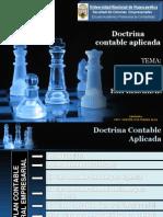 3 Doct Cont Apli - PCGE