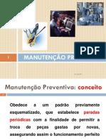 5-manutencao-preventiva