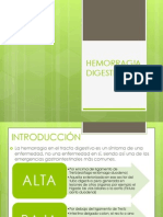 Hemorragia Digestiva2