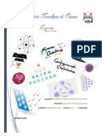 reporte quimica 1.docx