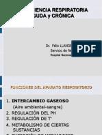 Ir Agudacrónica Fklt Upsmp 2014-i