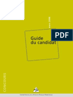 guide candidat.pdf