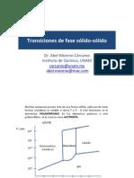 CLASE05_19482.pdf