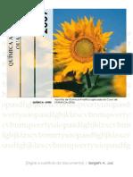 Qumicaanalticaqualitativa p1 120918134905 Phpapp02