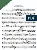 IMSLP48173 PMLP58429 Donizetti DonPasqualeOv.timpPerc