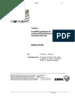 GuiasDocumentos-ID12