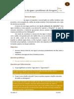 11Q A.L. 2.6. Dureza da água e problemas de lavagem.pdf