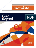El Economist a