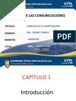 12745515 Teoria de Las Comunicaciones