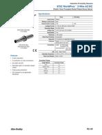 a-b-pdf-872c-ca508_-en-p