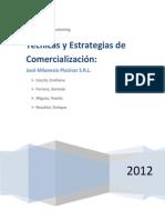 TEC PDF