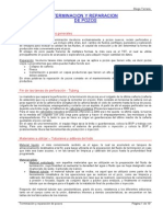 Terminaci[1]...pdf