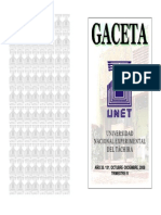 GACETA_IV2008.pdf