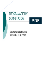 005 D. de Algoritmos Estructuras de Control Cap 3 y 4 PSeInt