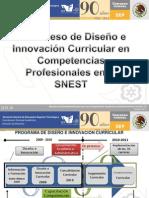 Presentación Inducción Planes 2009 - 2010_IGE