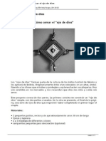 El Equilibrista-Como armar el ojo de dios.pdf