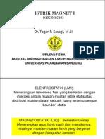1.-Pengantar-LM1-2011-2012