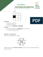 Acertijo 21.pdf