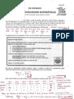 Sol-reto 20.pdf