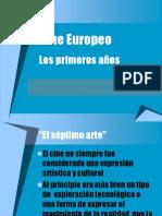 Hist 4025 cine los primeros a+¦os pdf