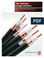 24pp Radiaflex Brochure Update1 2013-06